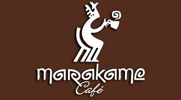 restaurante-marakame-cafe-cancun