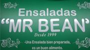 restaurante-mr-bean-cancun