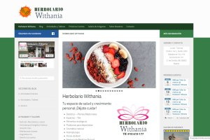 Web-Herbolario-Withania