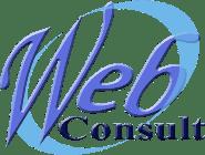 webconsult-medio