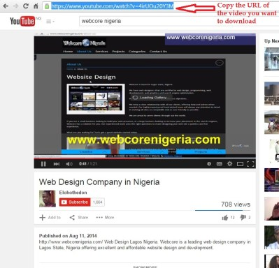 One Click Youtube Downloader Download Free - premierrevizion