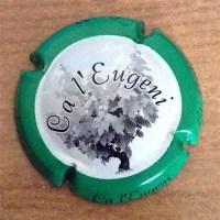 ca-l-eugeni-10265