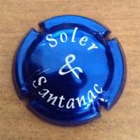 soler-santanac-8475