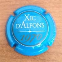 xic-d-alfons-x114714