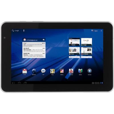 casper_7_tablet
