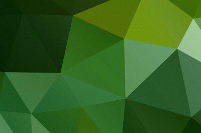 100+ Best Free Backgrounds for Logo Presentations