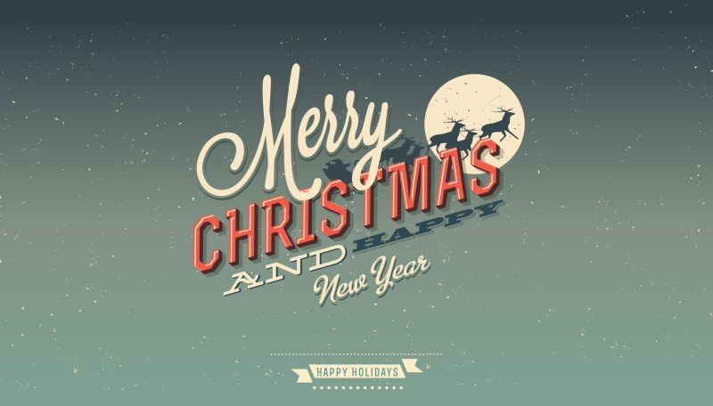 Large Of Happy Holidays Message