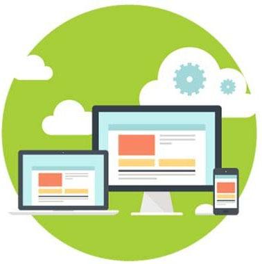 1 Hour Of Site Amendments @ £29.99 Per Hour