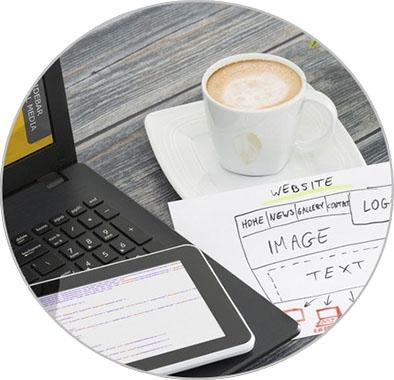 Managed Updates – 12 Months Of Site Amendments