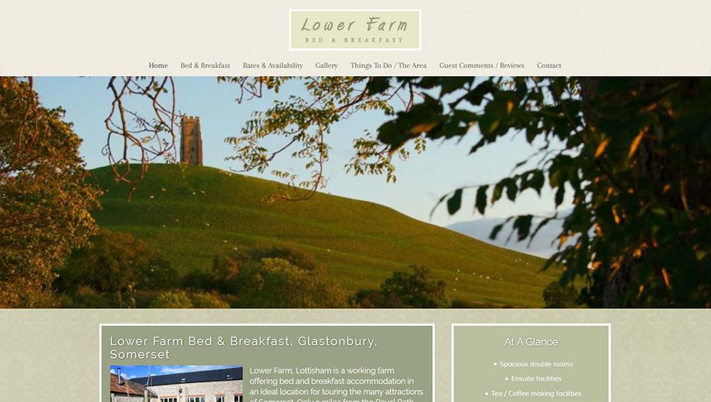 lowerfarm