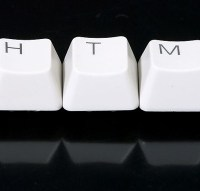 XHTML