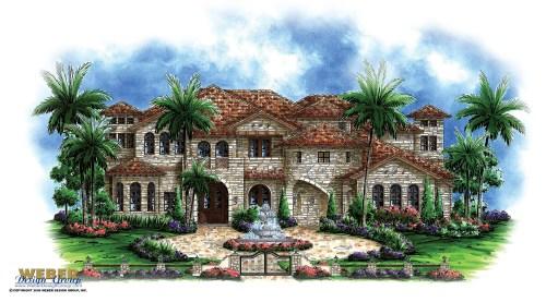 Medium Of Tuscan Style Homes