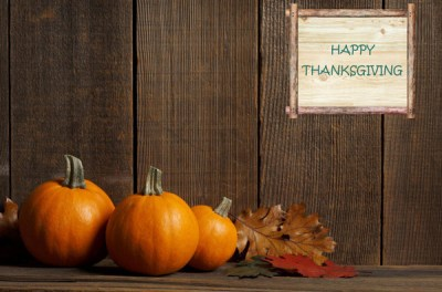 Download Free Desktop 2011 Thanksgiving Wallpaper | Nov 2018 WG
