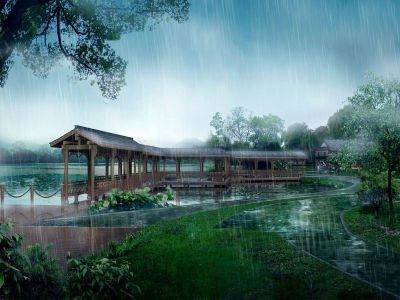 Rain Wallpaper: Best Collection of Rainy Desktop HD Wallpaper 2016 - Webgranth