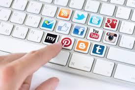 Optimize your social media marketing
