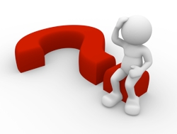Search engine optimization questions