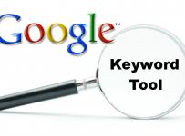 RIP Google external keyword tool