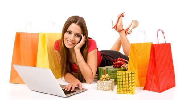 Holiday season marketing tips