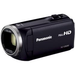 PANASONICデジタルカメラ