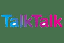 talktalk mail