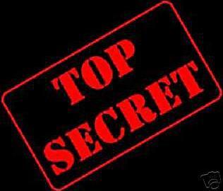 top-secret1_3466459