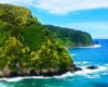 Daily Maui Photo App Icon
