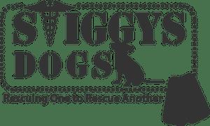 Stiggys Dogs