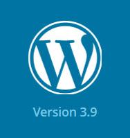 "What's New in WordPress 3.9 – ""Smith"""