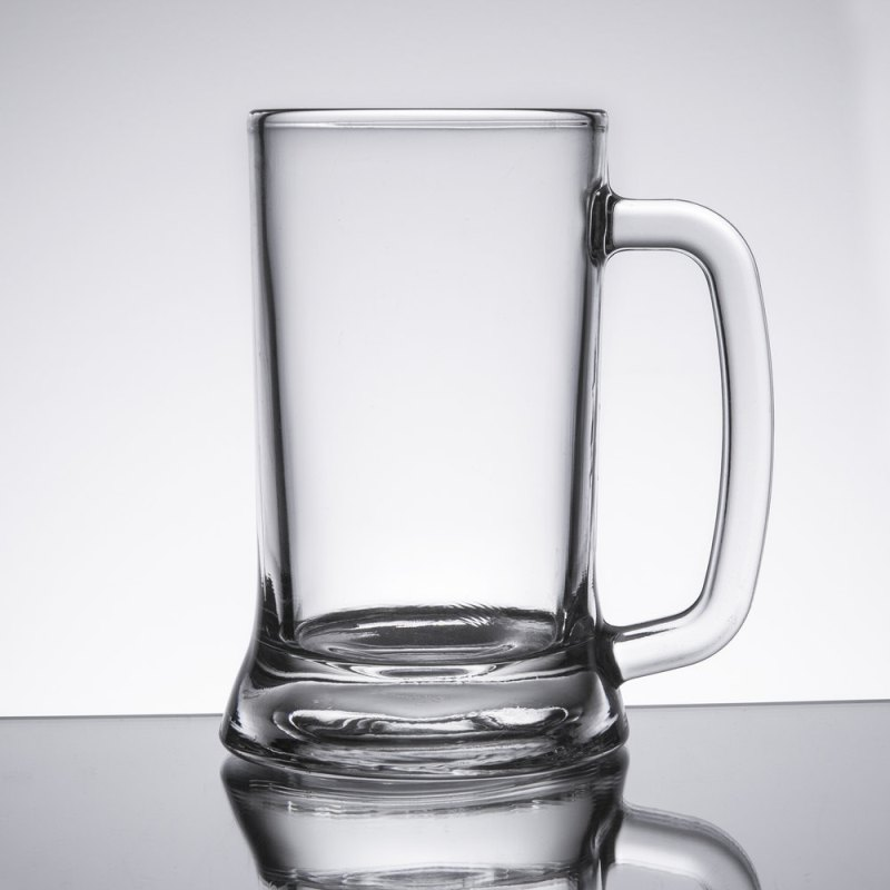Large Of Cool Drinking Mugs
