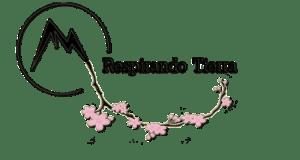 Logo-Respirando-Tierra
