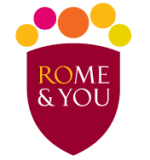 NS_roma_capitale_logo