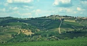 Vistas Toscana (3)