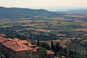Vistas Toscana