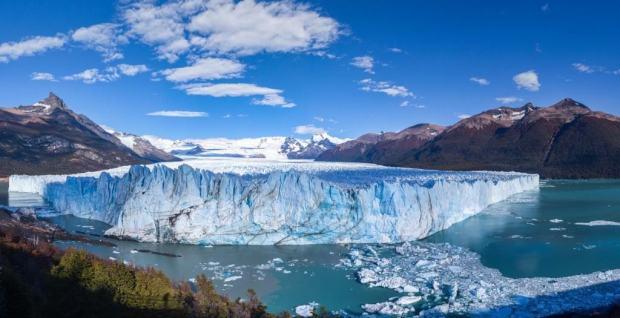 aluz-patagonia