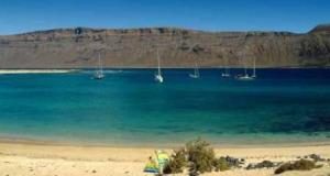 canarias-playa