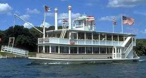 lake-geneva-cruise-line