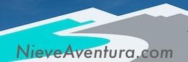 nieve-aventura