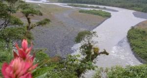 omaere-costa-rica
