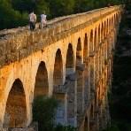pont-del-diable