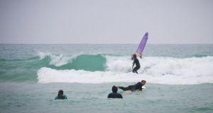 surf-en-Galicia1