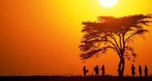 taranna-viajes-cabecera