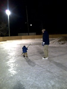 Future NHL?