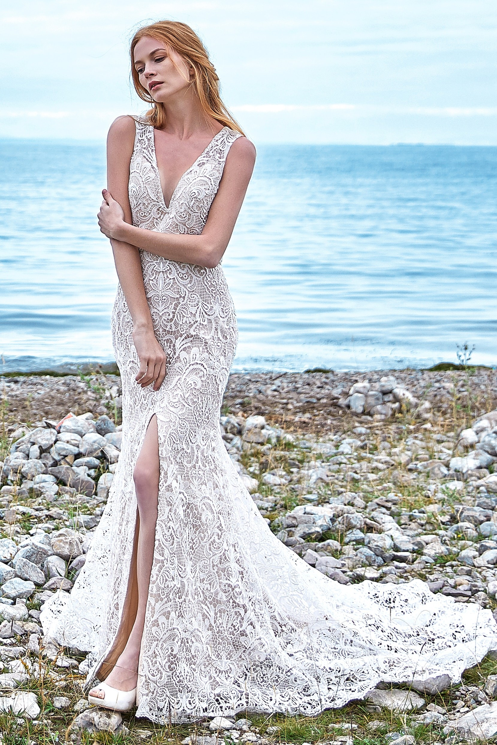 wedding dresses silver wedding dresses wedding dresses bridal gowns wedding gowns silver wedding dress beautiful silver and