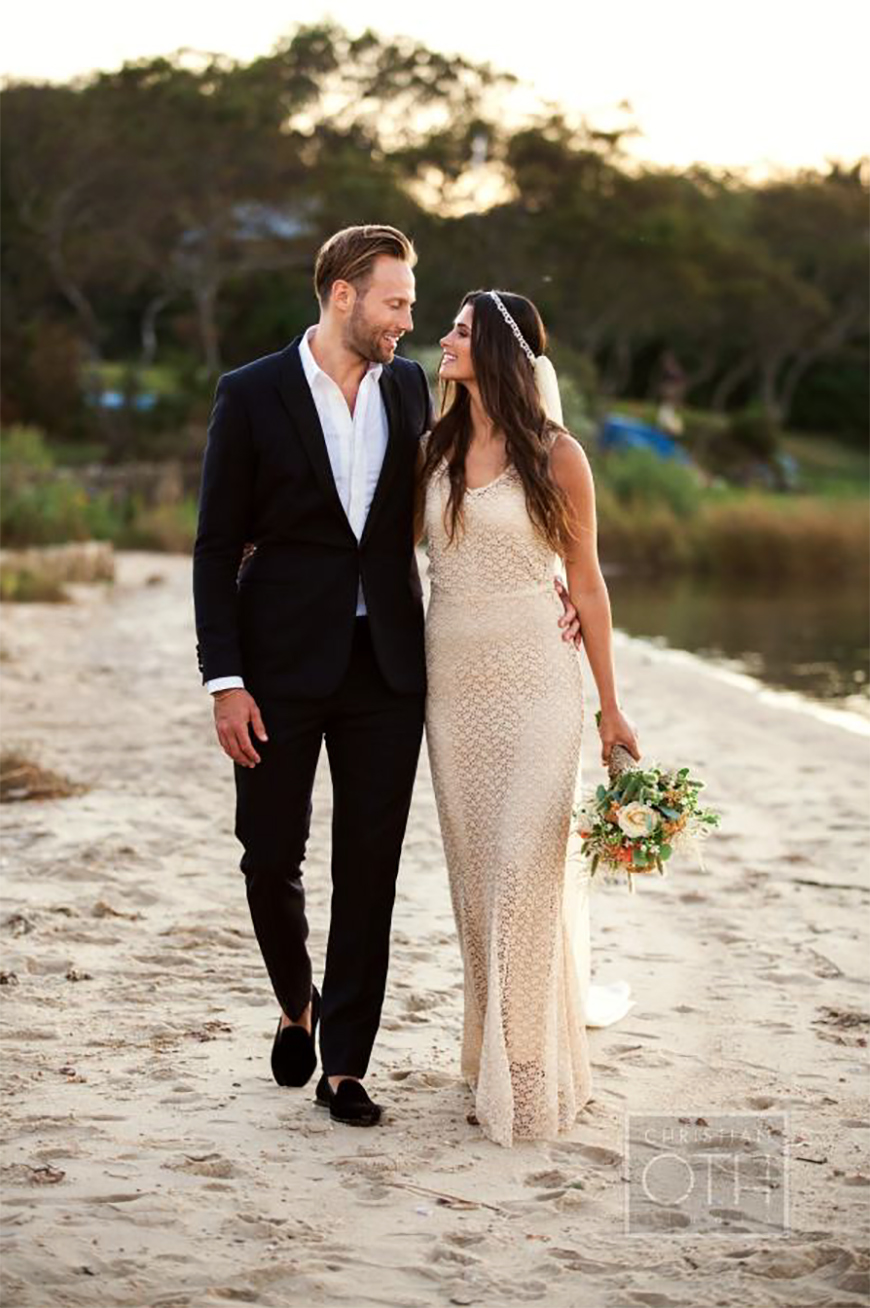 wedding ideas by colour black wedding suits wedding suits Wedding Ideas by Colour Black Wedding Suits CHWV
