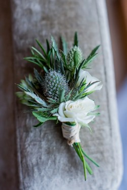 Small Of Winter Wedding Flowers