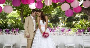 bride-and-groom-sandals-weddingmoons