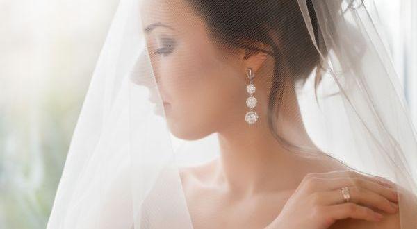 Major bridal fashion trends