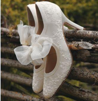 4 Beautiful Vintage Wedding Ideas