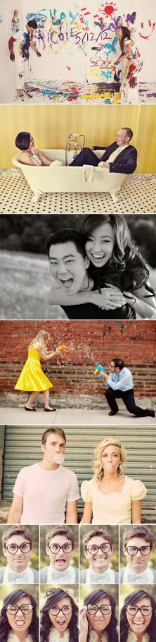 How You Can Use Social Media to Help Plan Your Wedding