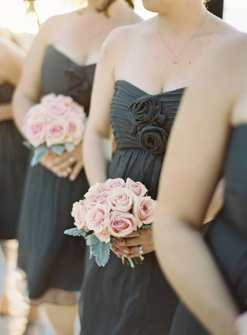 7 Elegant Bouquet Flowers and Their Meanings